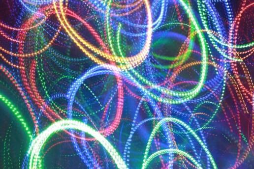 LED Ring Lights